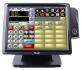 SPT4000 érintőképernyő