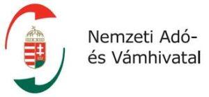 Kötelező adatszolgáltatás a NAV felé