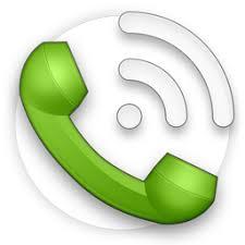 Telefonszám változás!